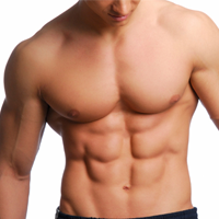 The Mythical Six Pack - Do You Have One