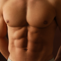 strong-abdominal-muscles