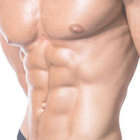 The Real Truth About Abs