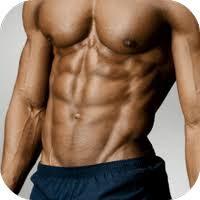 Easy Six Pack Abs-Tips for Easy Workout