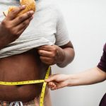 14 tips to lose belly fat fast