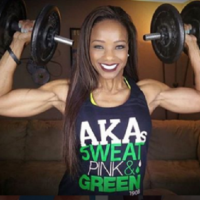 Weight Training Routines For Females Over 50